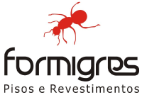 Piso-Formigres