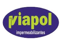 logo_viapol