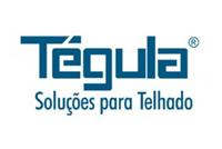 tegula