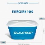 caixa_dagua_glassmar