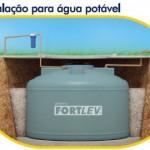 cisterna_vertical_fortlev02