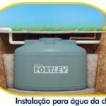 cisterna_vertical_fortlev03