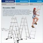 escadas_sba