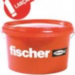 fixacoes_fischer01