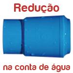 redutor-aquamax