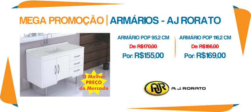 banner_armarios_ajrorato