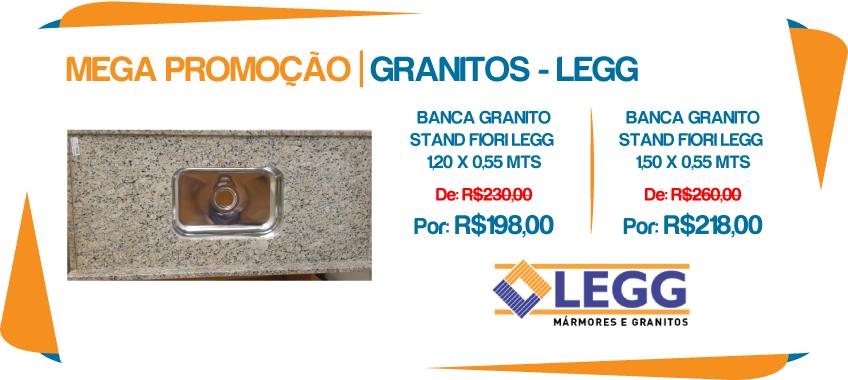 banner_granitos_legg