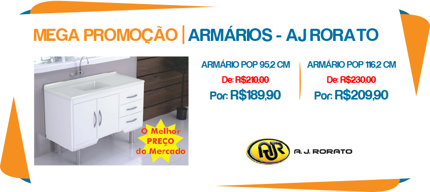 banner_armarios_ajrorato_ALT